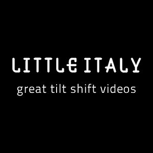 Profile picture for Little Italy