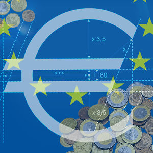 Profile picture for Eurozone