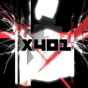 Profile picture for XY01