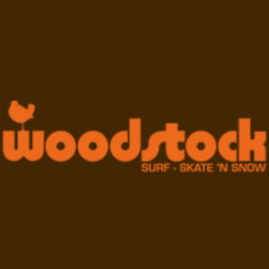 Profile picture for Woodstock Shop