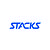 STACKS  Consulting e Ingeniería