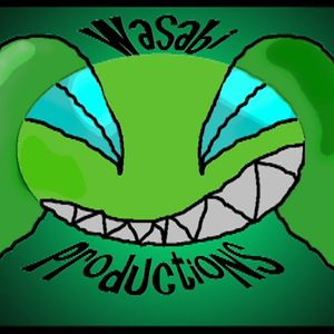 Profile picture for Wasabi Productions