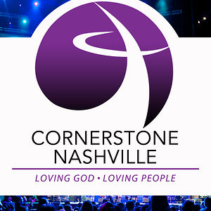 Profile picture for Cornerstone Nashville