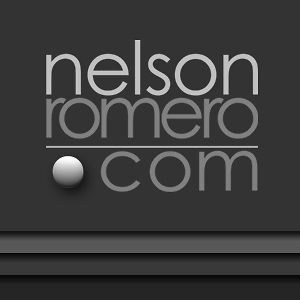 Profile picture for Nelson Romero