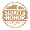 Scouts Honor Media Co.