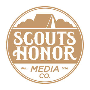 Profile picture for Scouts Honor Media Co.