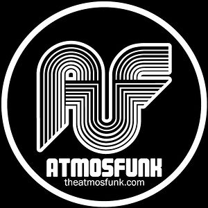 Profile picture for AtmosFunk Records