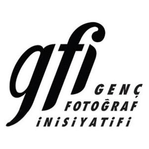 Profile picture for GFI