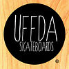 Uffda Skateboard Co.