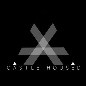 Profile picture for Castle Housed