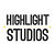 Highlight Studios