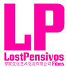 LP Films
