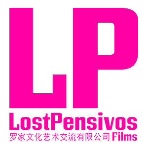 Profile picture for LP Films