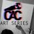 CAC Art Series