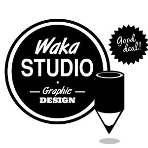 Profile picture for WAKASTUDIO