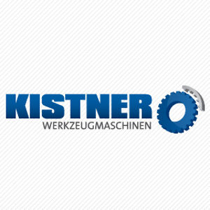 Profile picture for Kistner Werkzeugmaschinen