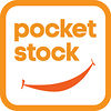 Pocketstock