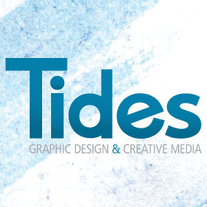 Profile picture for Tides Creative