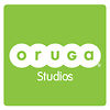 Oruga Studios