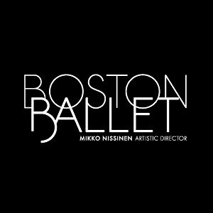 Profile picture for Boston Ballet