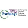 The Creative Learning Exchange