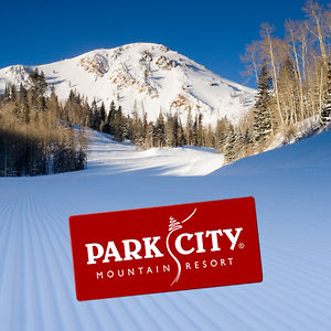 Profile picture for Park City Mountain Resort