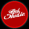 Red Studio