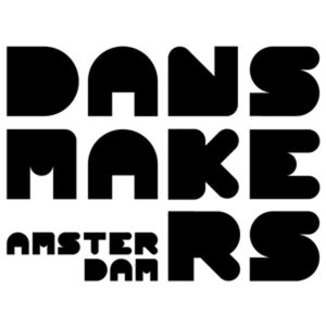 Profile picture for Dansmakers