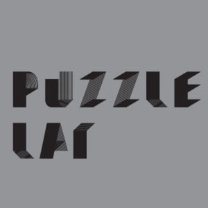 Profile picture for Puzzle Lai