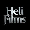 Helifilms