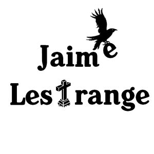Profile picture for Jaime Lestrange