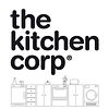 The Kitchen Corporation