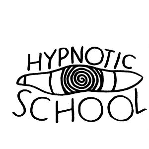 Profile picture for Hypnotic School