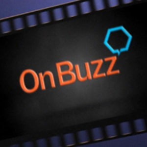 Profile picture for OnBuzz