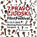 PRAVO LJUDSKI