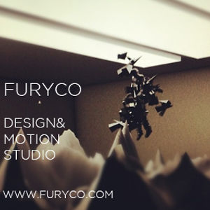 Profile picture for Furyco