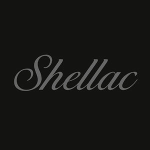 Profile picture for SHELLAC