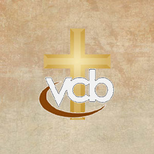 Profile picture for VCB Videos