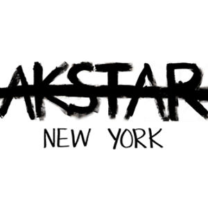 Profile picture for AKSTAR NEW YORK