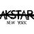 AKSTAR NEW YORK