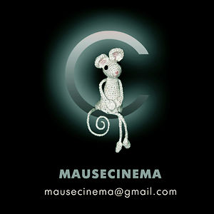 Profile picture for mausecinema