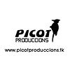 &copy; PICOT PRODUCCIONS