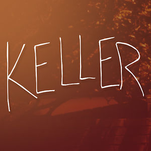 Profile picture for Keller White