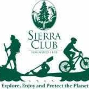 Profile picture for Sierra Club,Chickasaw Group