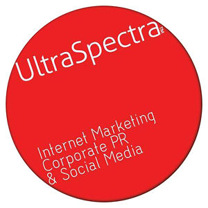 Profile picture for UltraSpectra