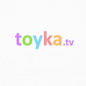 Profile picture for toyka.tv