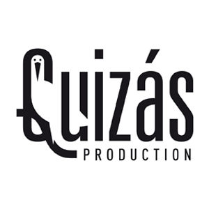 Profile picture for www.quizas.org
