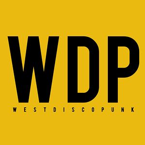 Profile picture for westdiscopunk