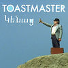Toastmaster