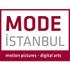 MODE Istanbul